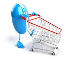 Research Online Purchase Offline (ROPO)