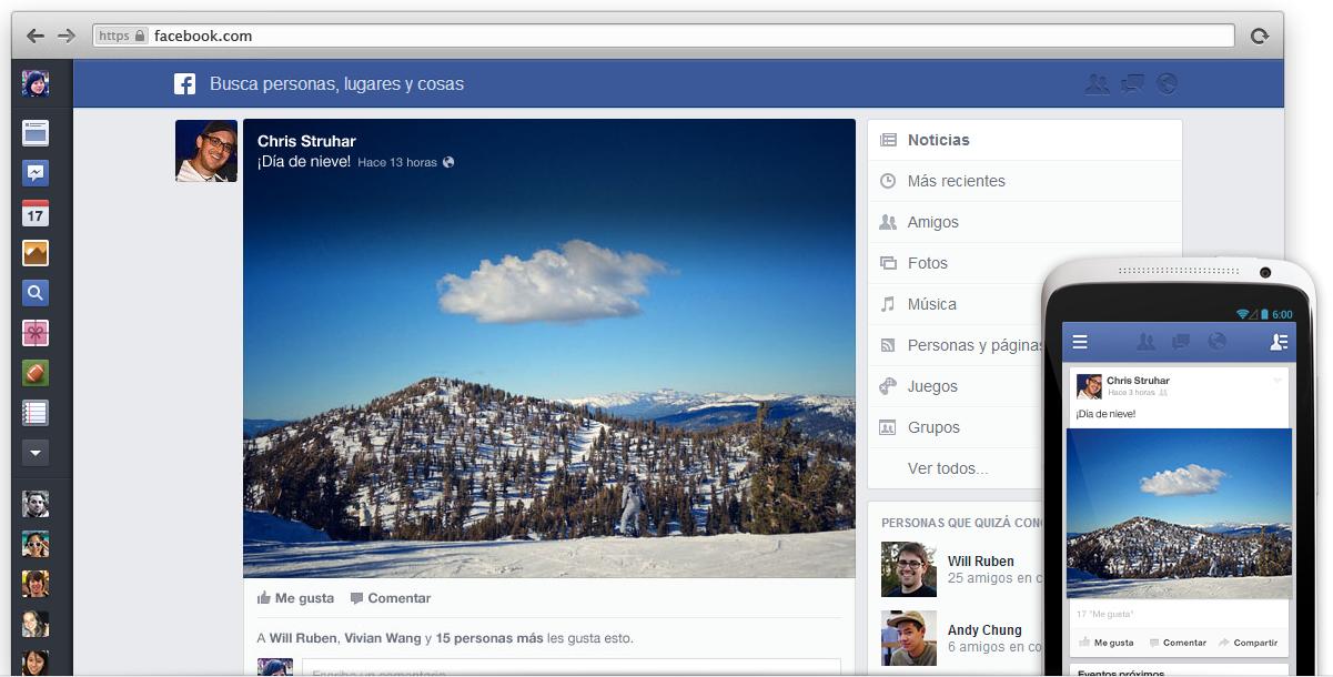 diseno-facebook